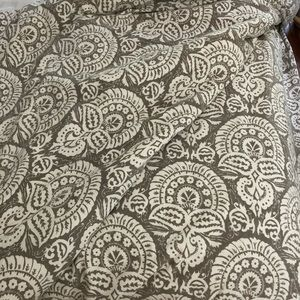 Urban Outfitters Bedding - Urban Outfitters Duvet